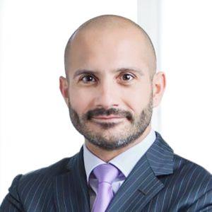 Claudio Ghisu