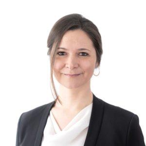 YIELCO - Daniela Pade